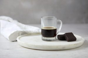 שוקולד a1c צילום יחצ