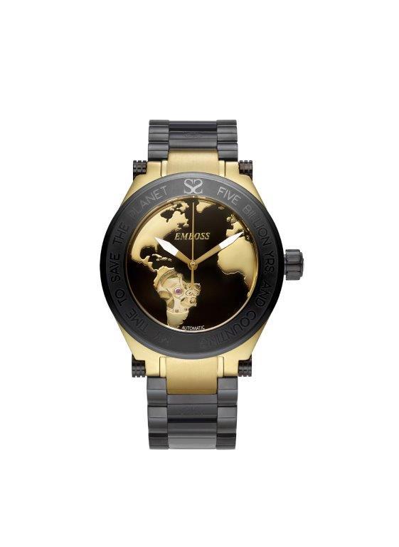 לאבא שלא קונה לעצמו דבר והולך עם שעון קסיו מהצבא_שעון מסדרת save the world_emboss_להשיג ברשת חנויות ג'נטלמן_קרדיט צילום יחצ