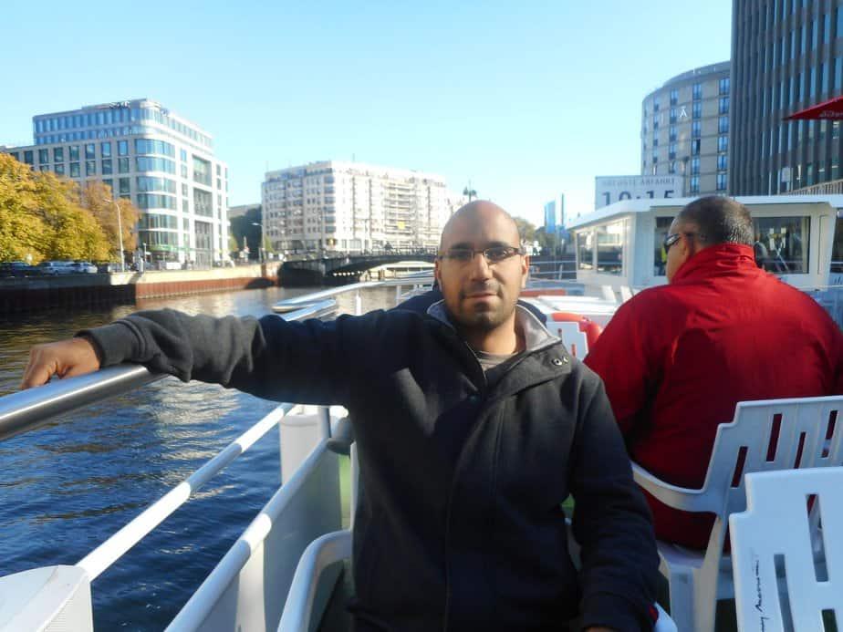 אסף חילו מטייל בעולם (יחצ)גל חזיזה כתבה 25