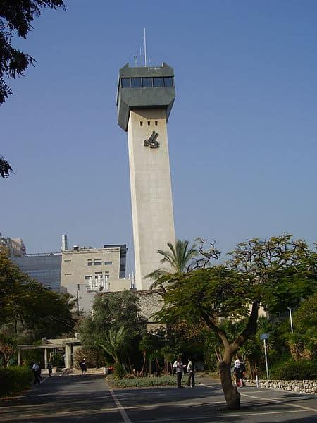 צילום דר אבישי טייכר ,מתוך אתר פיקיויקי