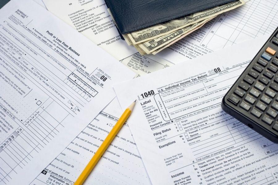 ליעד מרום בסוף השנה canva החזרי מס (1)