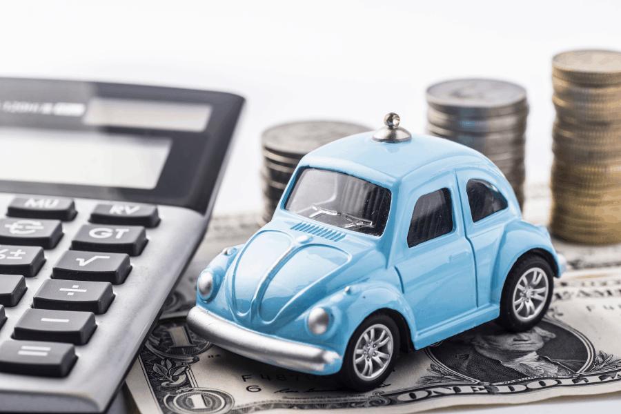 ליעד מרום-ביטוח רכב canva