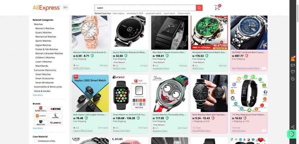 תוסף safe deal לקנייה בטוחה ברשת