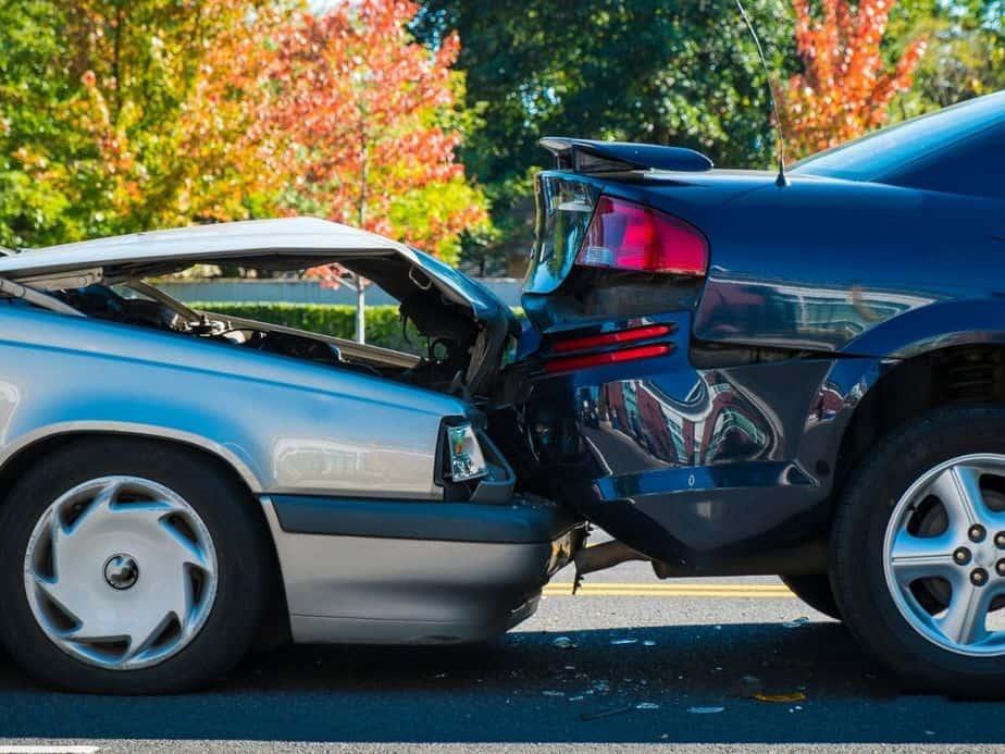 תאונת דרכים Canva