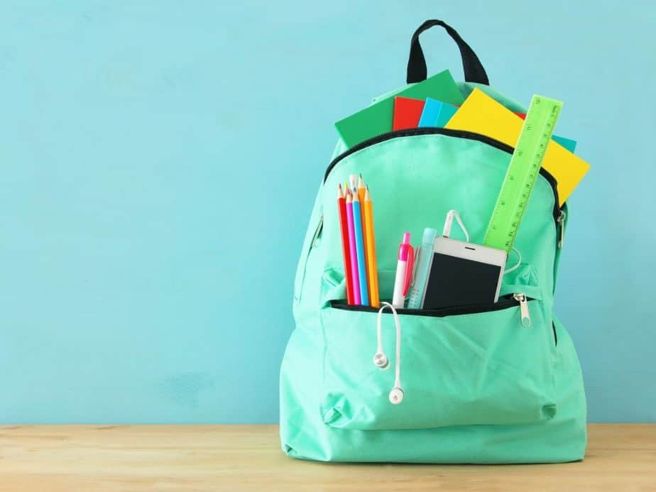 חוזרים ללימודים (תצלום אילוסטרציה Canva)