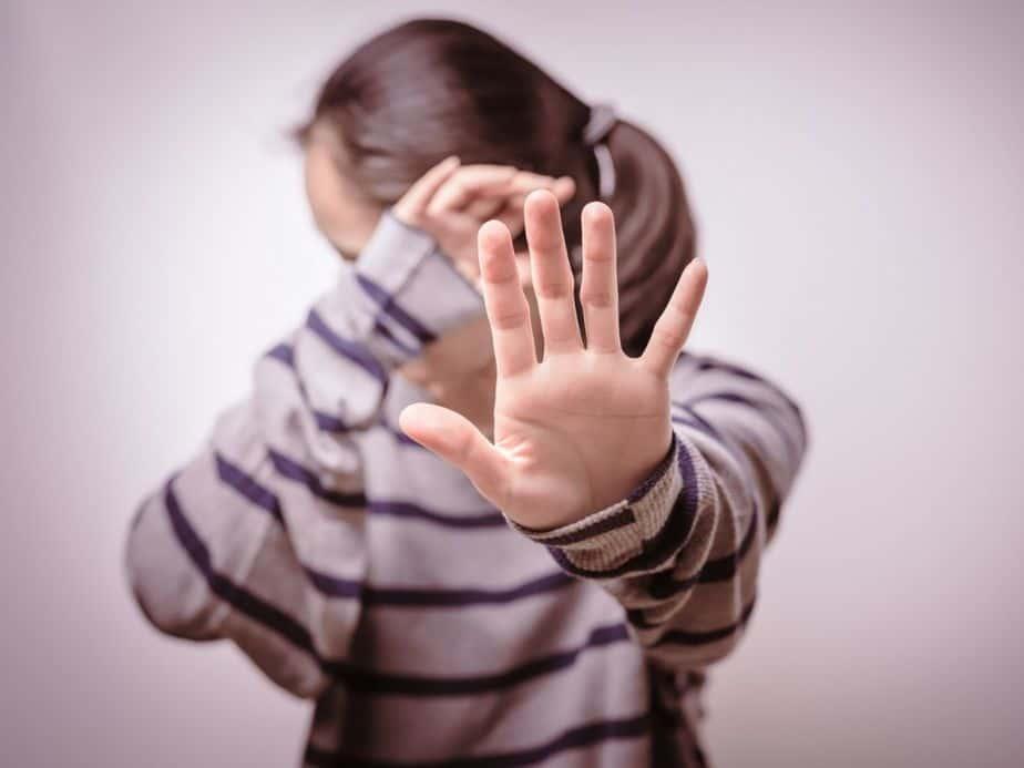 מאבק באלימות נגד נשים (תצלום אילוסטרציה Canva)