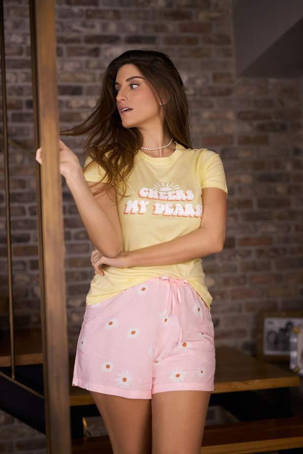 צחי רן רהב אינטימה חולצה 79.90 מכנסיים 79.90 שח צילום דודי חסון (2)