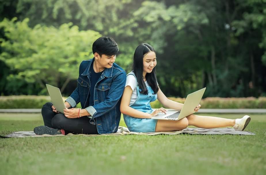 ביי פוסט תואר בחינוך pixabay