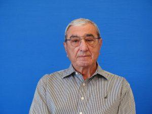 רמי כורי. צילום: דוברות עיריית יהוד מונוסון