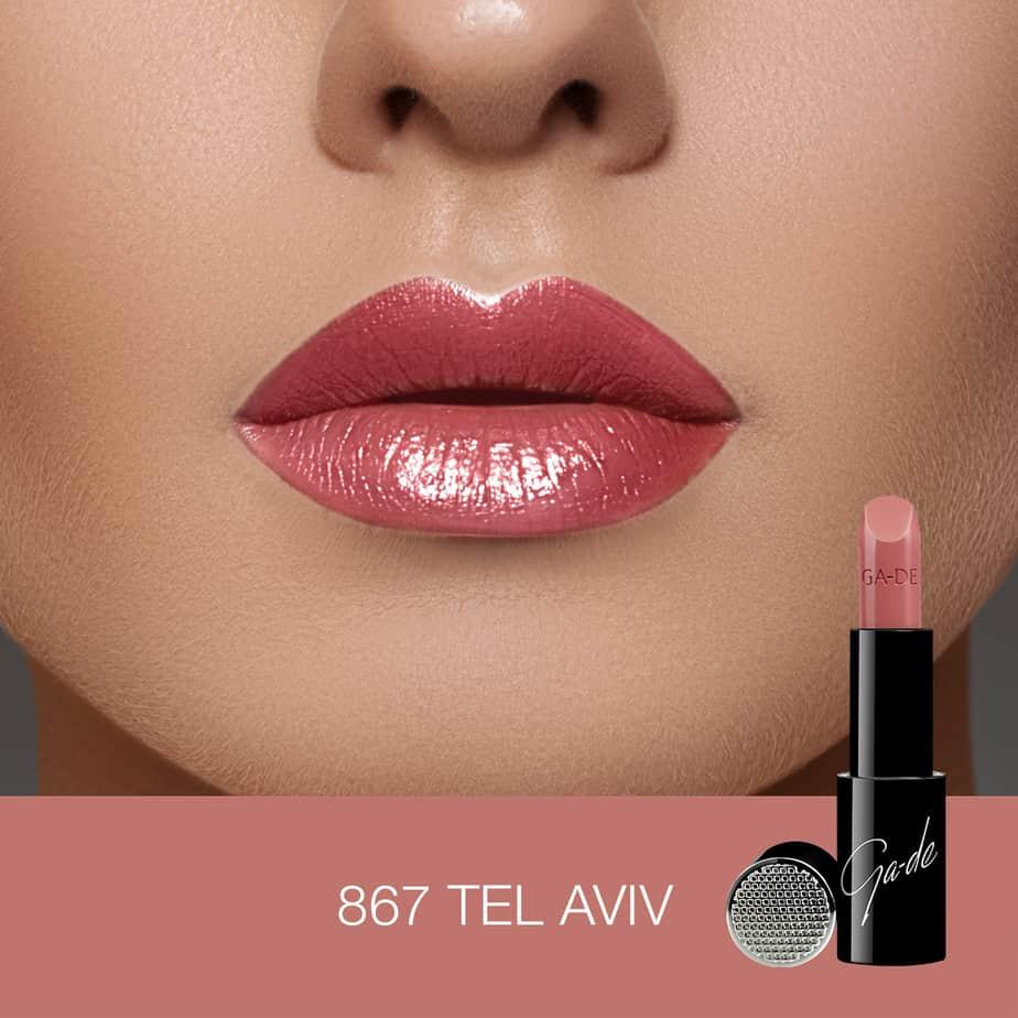 ג'ייד שפתון סלפי תל אביב 79.90 שח צילום יחצ (6)