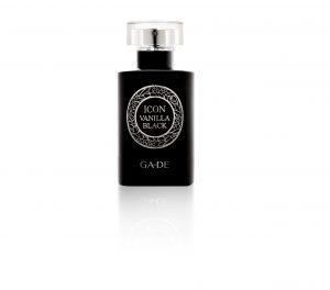 ג'ייד ICON VANILLA BLACK מחיר 149.90 שח צילום יחצ חול